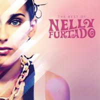 Nelly Furtado & Timbaland - Promiscuous (feat. Timbaland) artwork