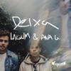 Deixa feat Ana Gabriela - Lagum mp3