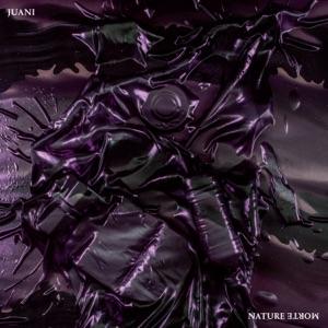 Nature Morte (feat. Cabroncito, Kdor, Marti, Nim, Snow & Zniv)