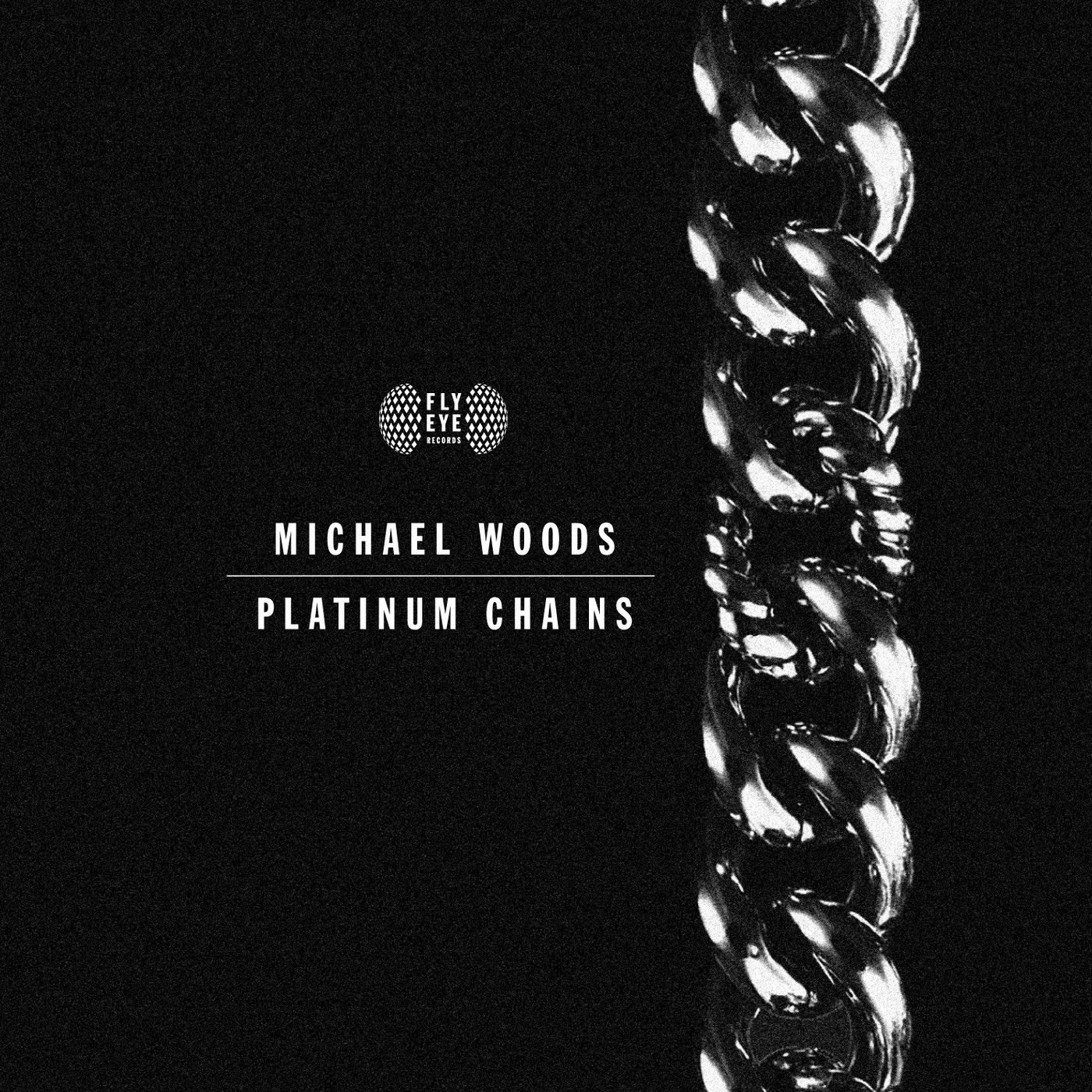 Platinum Chains - Single