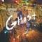 Waltzburg - Ghost