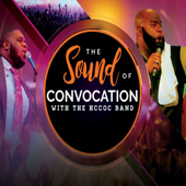 The Sound of Convocation with the Hccoc Band
