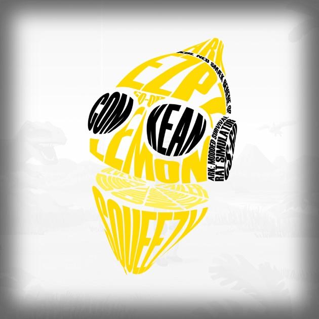 sport lemon tv tennis