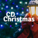 Christmas Stevens - Christmas Music