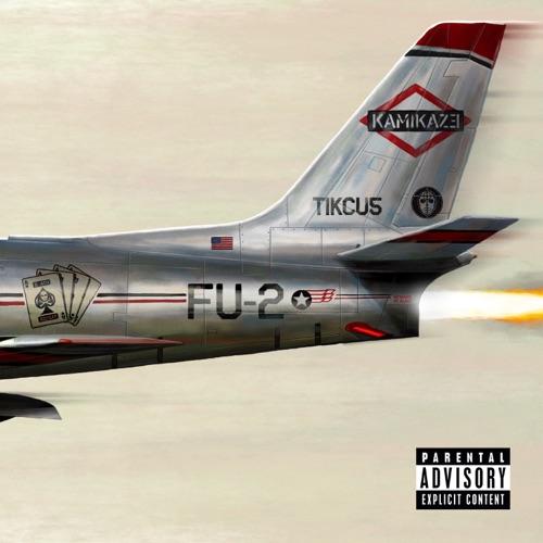 Eminem & Jessie Reyez - Nice Guy
