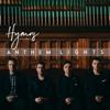 Anthem Lights - Hymns, Vol. 2 artwork