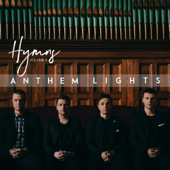 Hymns, Vol. 2-Anthem Lights