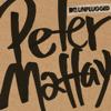 Peter Maffay & Katie Melua - Ich wollte nie erwachsen sein (Nessajas Lied) [MTV Unplugged] Grafik