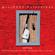 Filippos Pliatsikas An Tha Borousa Ton Kosmo Na Allaza (Instrumental) - Filippos Pliatsikas