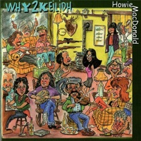 Why2keilidh by Howie MacDonald on Apple Music