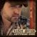 Wild Wild West - Randy Houser