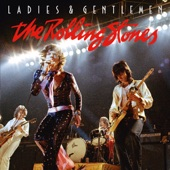 The Rolling Stones - All Down the Line