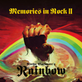 Smoke on the Water (Live) - Ritchie Blackmore's Rainbow