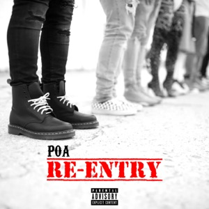 POA Re-Entry Mp3 Download