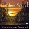 Caribbean Sound - Caribbean Sound artwork