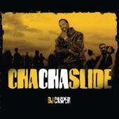 Cha Cha Slide (Hardino Mix) artwork