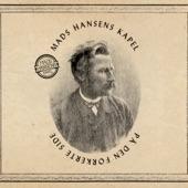 Mads Hansens Kapel - Fryksdals Polska (Schottisch)