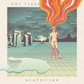Hot Flash Heat Wave - Homecoming