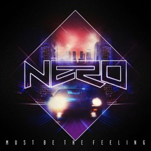 Must Be the Feeling (Remixes)