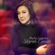 Maybe Someday - Sharon Cuneta