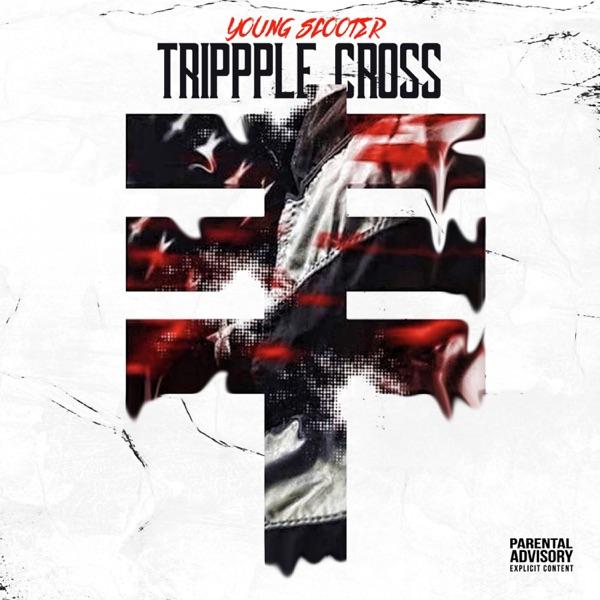 Trippple Cross