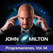 Programaciones, Vol. 14