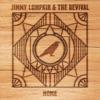 Jimmy Lumpkin & The Revival