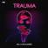 Trauma (Remix) - Bunga Citra Lestari
