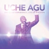 Wonderful (African Worship Medley) [Live] artwork