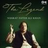 The Legend Nusrat Fateh Ali Khan