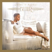 Chrisette Michele - Love In The Afternoon