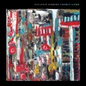 Benjamin Gibbard - Dream Song