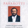 The Essential Pavarotti, Luciano Pavarotti