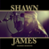 Ain't No Sunshine - Shawn James