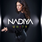 Unity (Club Mixes) - EP