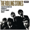 The Rolling Stones - EP, The Rolling Stones