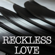 Reckless Love (Originally Performed by Cory Asbury) [Instrumental] - Vox Freaks
