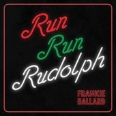 Frankie Ballard - Run Run Rudolph