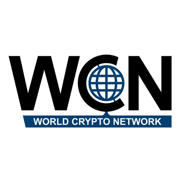 The World Crypto Network Podcast