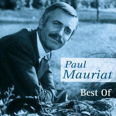Best of Paul Mauriat - Paul Mauriat