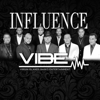 Influence - Vibe