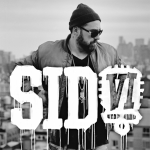 Sido - VI (Deluxe)