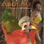 I Choose (feat. Bonnie Raitt) - India.Arie featuring Bonnie Raitt