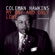 Coleman Hawkins - My One and Only Love