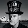 Live at Sydney Opera House, Bryan Adams