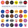 Andrew Lloyd Webber & Sarah Brightman - Unexpected Song (From