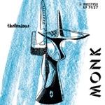 Thelonious Monk Trio - Little Rootie Tootie