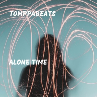 Alone Time – Tomppabeats