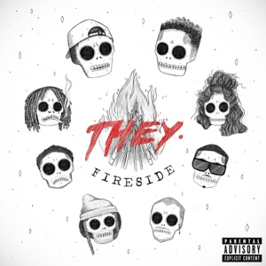 Fireside - EP Mp3 Download