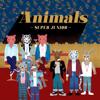Animals - SUPER JUNIOR